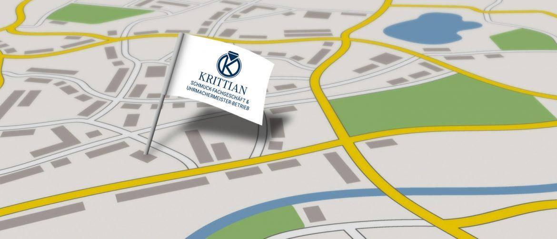 anfahrtkarte_krittian_schmuck